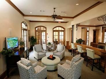 AMLI Memorial Heights ExecuStay Is The Best Houston Furnished Apartment Or  Corporate Housing Option When Staying 30 Nights Or More On Extended Stays.