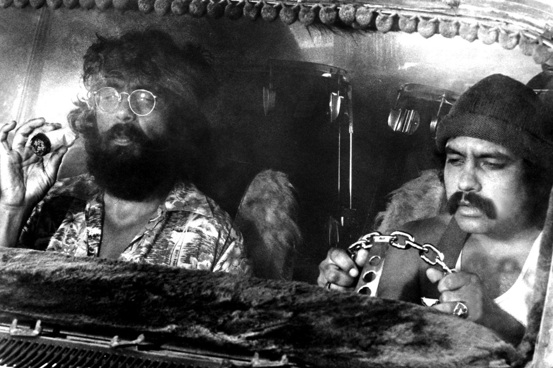 Cheech and chong cheech and chong up in smoke good movies