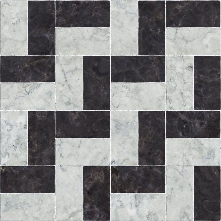 bathroom floor tile texture seamless. Black And White Marble Tile Texture Seamless 14147 Bathroom Floor T