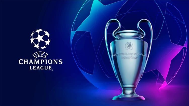 تعرف على مواعيد مباريات دوري ابطال اوروبا اليوم 10 12 2019 Champions League Uefa Champions League Champions League Live