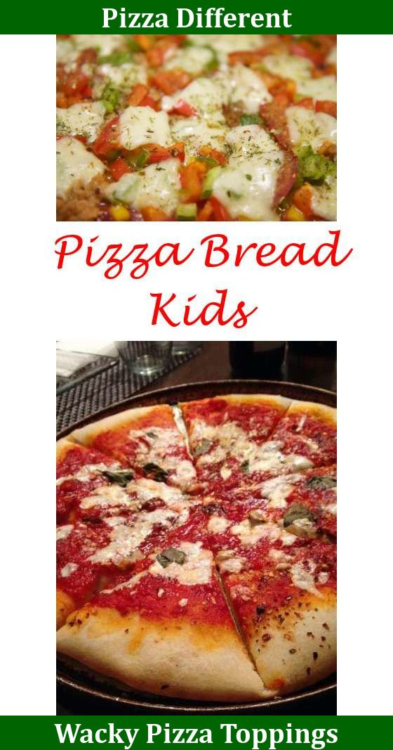 Artisan Pizza Topping Ideas , French Bread Pizza Recipe Pizza - California Pizza Kitchen Chicago