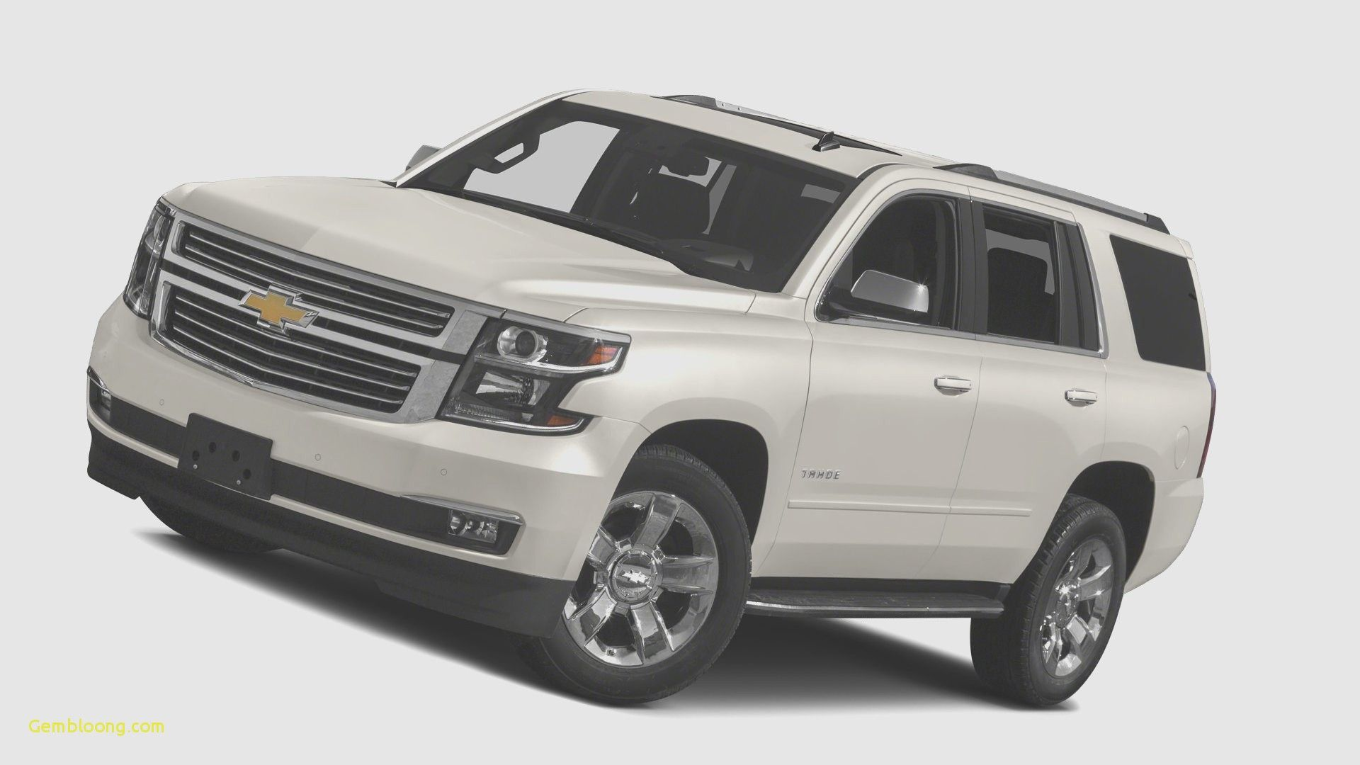 2018 Chevy Suburban Check More At Http Www Autocarblog Club 2018