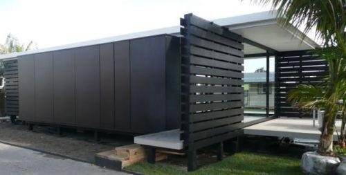 Modern House Design minimalist House design House design House