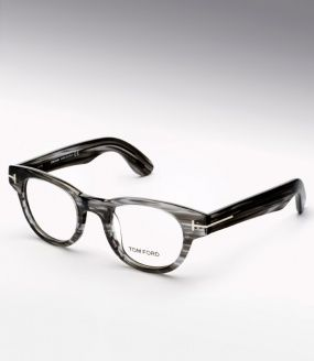 ab1cef94ba Tom Ford TF 5116 — Maybe I can find something similar within my price range.
