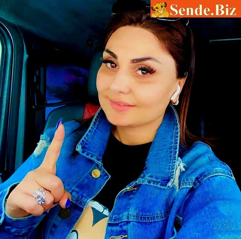 Sebnem Tovuzlu Qadasin Alaram Mp3 Yukle In 2021 Hoop Earrings Fashion Earrings