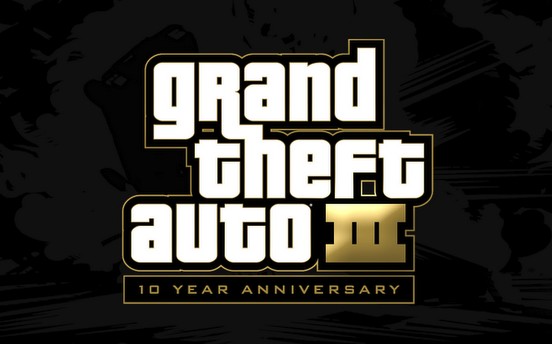 GTA 3 Mod APK + Highly Compress Data NO ROOT +OFFLINE | Gta | Free