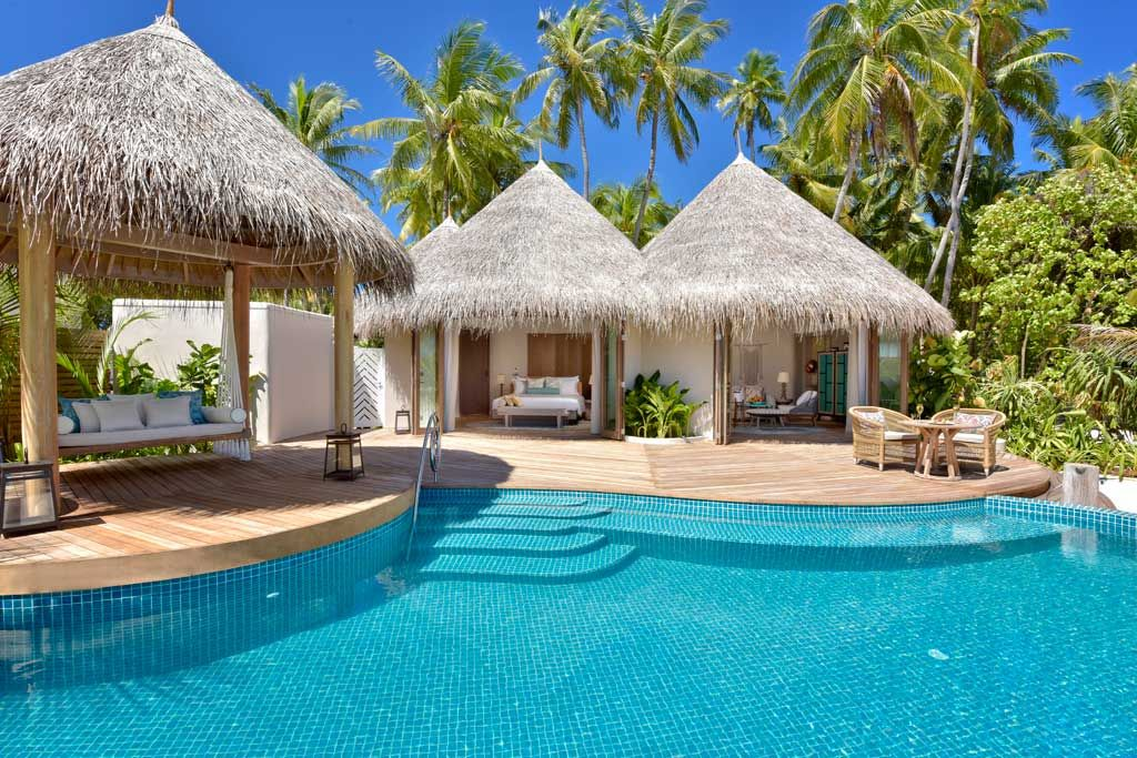 New Hotel Openings 2020 Best New Luxury Hotels To Visit Uk