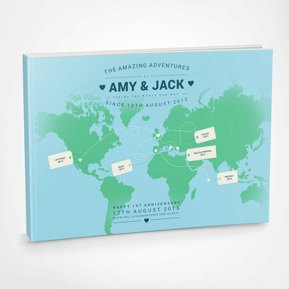 Travel journal traveller notebook bucket list book travel planner travel journal gift traveller notebook world map book places weve been travelled gumiabroncs