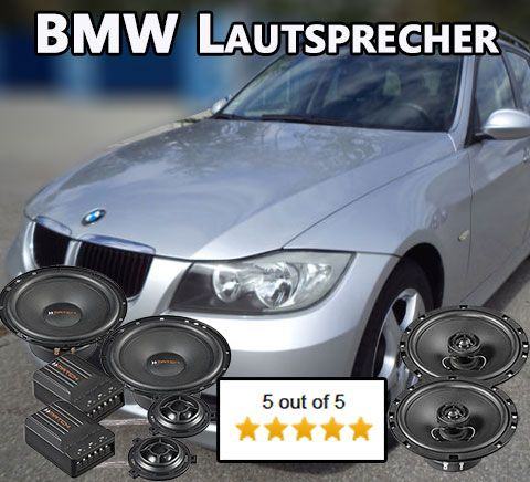 Bmw 3er Touring E91 Adapter Fur Lenkradfernbedienung Bmw Dog