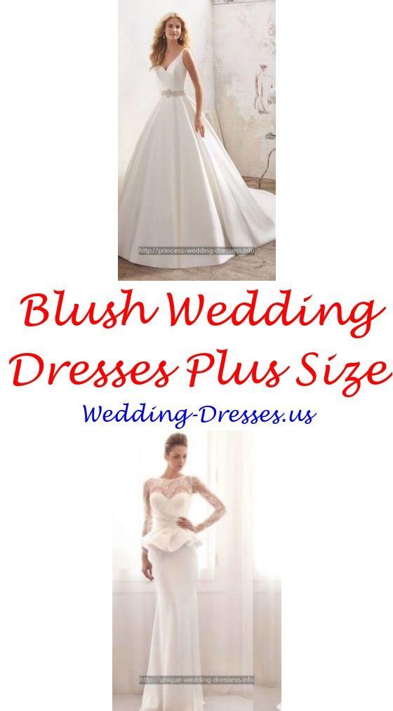 Fall Wedding Dresses Budget | Lace wedding dresses, Lace weddings ...