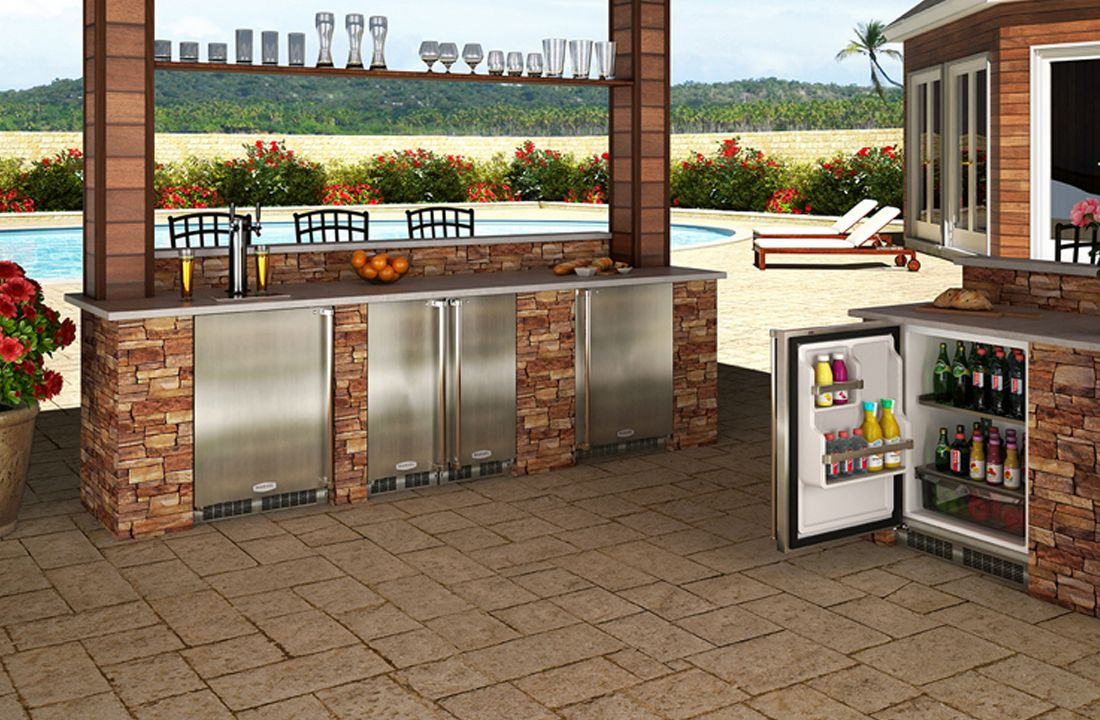guy fieri outdoor kitchen | Guy Fieri Outdoor Kitchen Pictures High ...