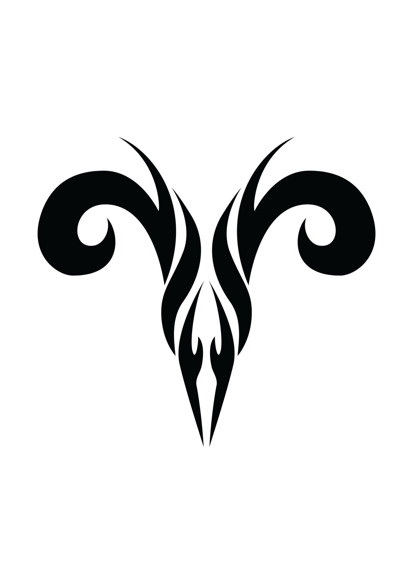 I Take Aries My Zodiac 1 And Taurus Zodiac 2 And Make Tauries