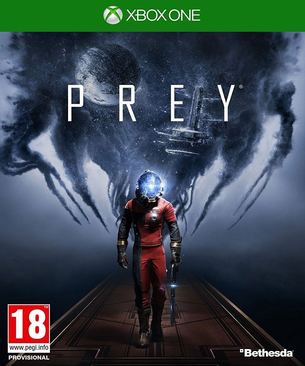 Pin by Meesh Games on Xbox One Games Xbox one