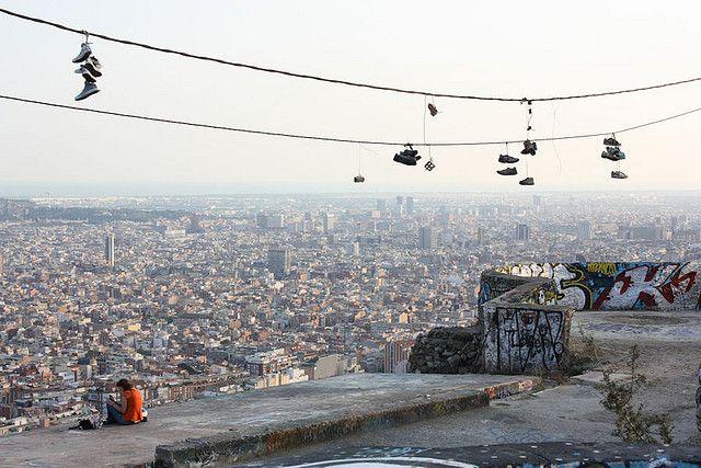 Barcelona Barcelona Barcelona Barcelona Spain Y Travel