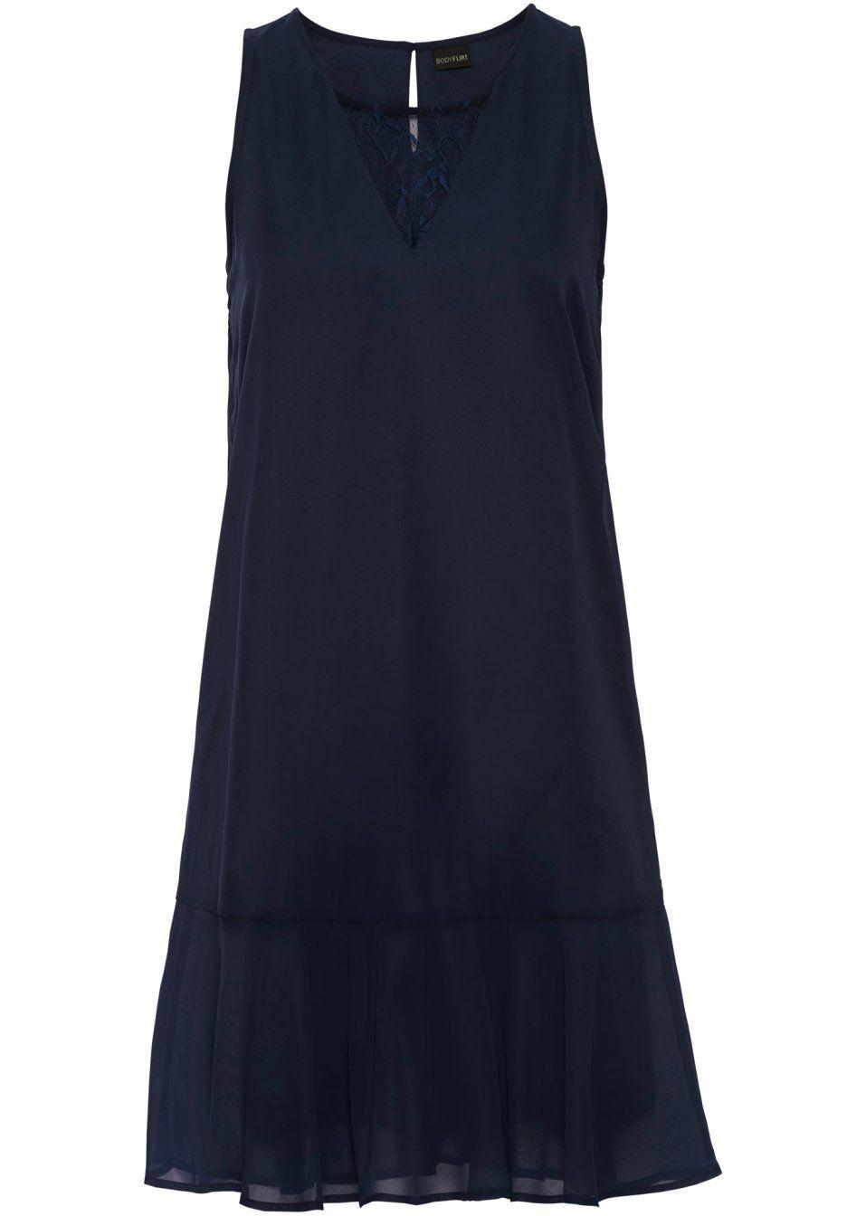 figurschmeichelnder shape badeanzug - blau | cocktailkleid