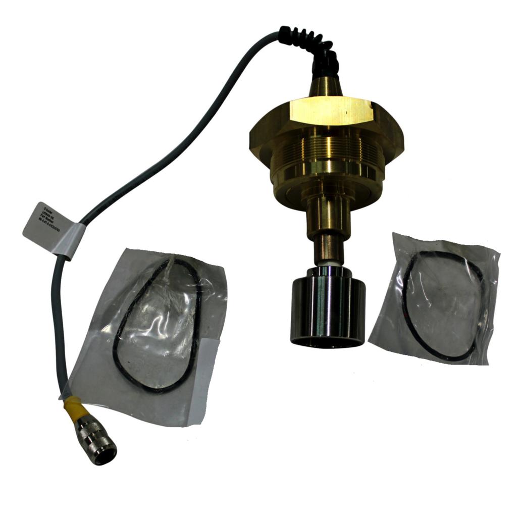 32GB404254 Carrier EXV Motor Package, 30GT660016