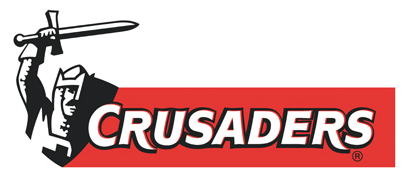 Crusaders Rugby Union Wikipedia Crusaders Rugby Super Rugby Canterbury Crusaders