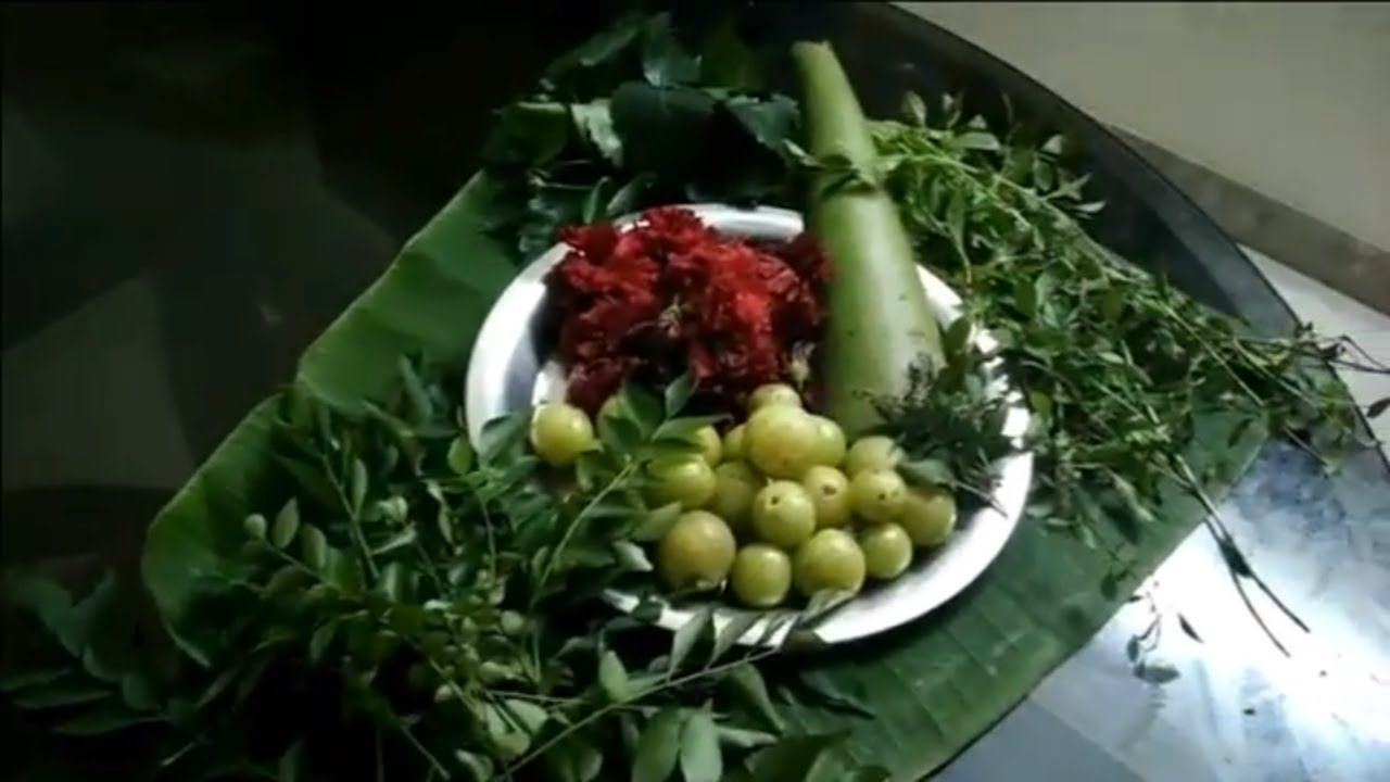 Hibiscus Flower And Curry Leaves For Hair Hibiscus Hibiscus Tree Hibiscus Flowers Hibiscus
