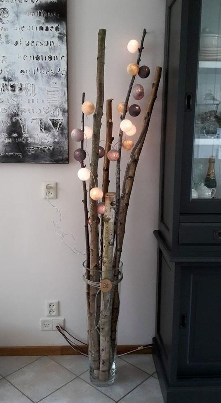 unglaublich Dekoration mit Zweigen Foto gepostet von Webshop coratietakk  auf dem unglaublich Dekoration mit Zweigen Foto gepostet von Webshop coratietakk  auf dem