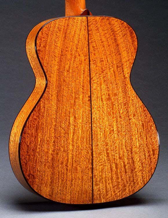 Anyone Built With Nara The Acoustic Guitar Forum Acoustic Guitar Guitar Acoustic