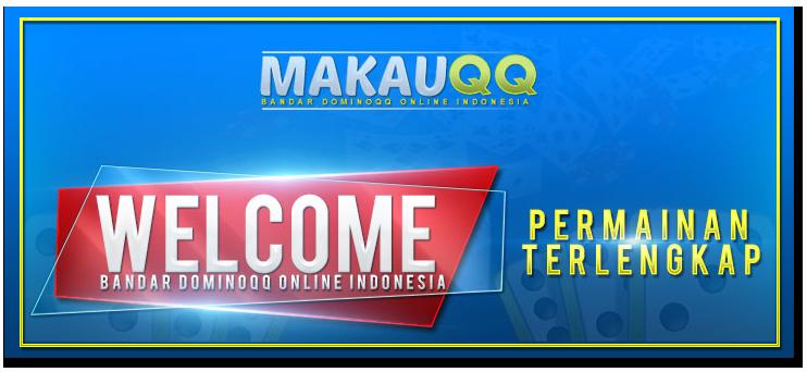 365qiuqiu Situs Dominoqq Qiu Qiu Online Indonesia Poker Online Terpercaya Poker Online Bandar