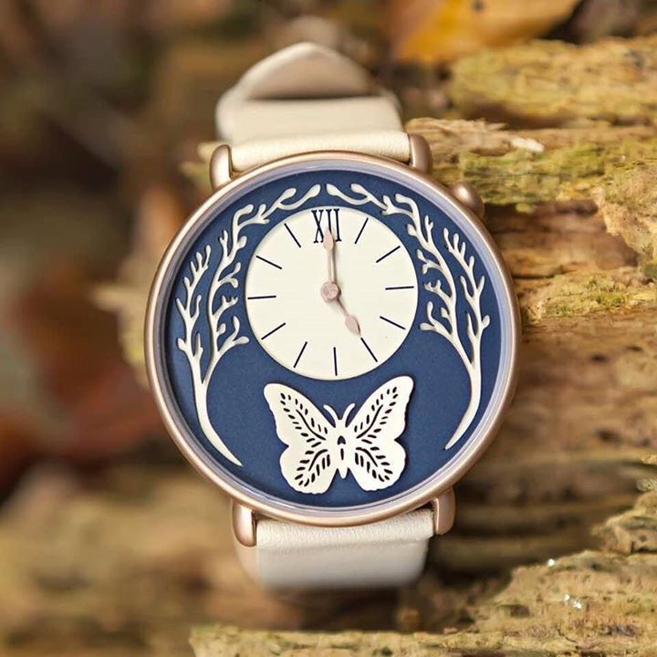 Hotels-live.com/cartes-virtuelles #MGWV #F4F #RT What are you waiting for? Spread your wings with this amazing watch from our friends @dialwatches!! Follow @dialwatches and be inspired to explore! by earthofficial https://www.instagram.com/p/BDQ9tEOt0aK/