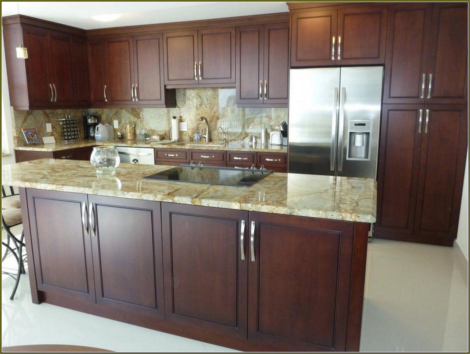 99+ Refacing Supplies Materials Kitchen Floor