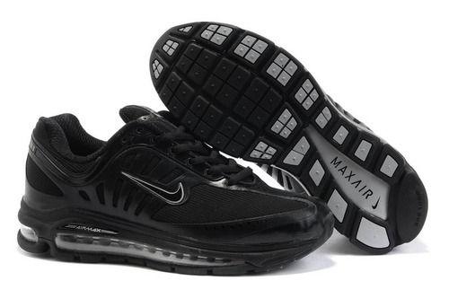 buy online 6f4ed 8b38a (via Buy Nike Air Max Solas 09, Cheap Nike Air Max Solas 09 for sale at  kobe shoes store.)