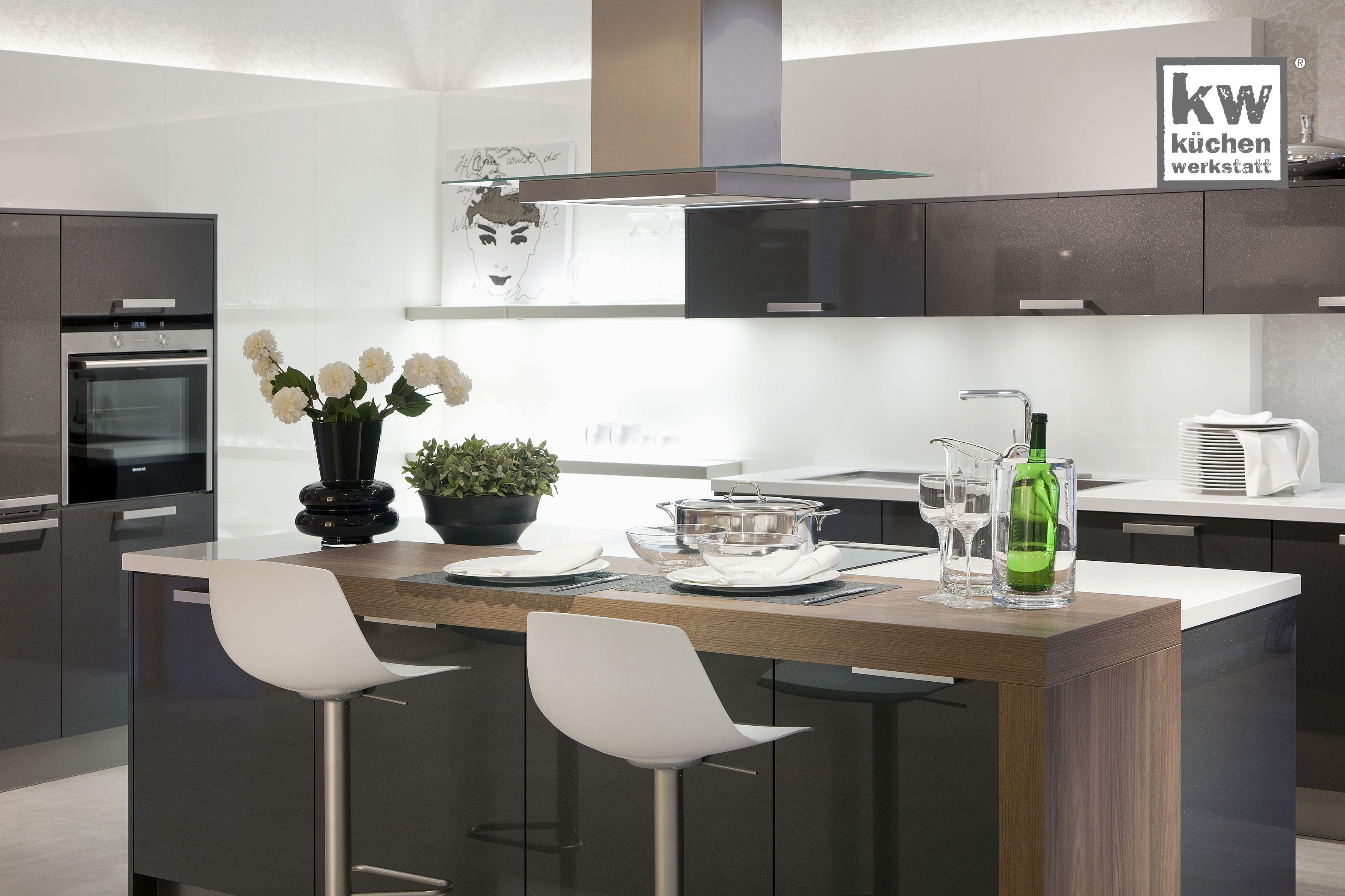Moderne küchen hochglanz oase wohnen php live