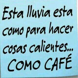 Esta Lluvia Funny Spanish Memes Funny Phrases Funny Quotes