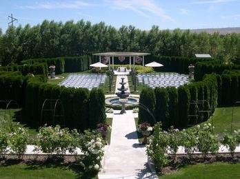 Bella Fiori Gardens Washington Wedding Venue Guide Wedding Venues Washington State Washington Wedding Venues Washington Weddings