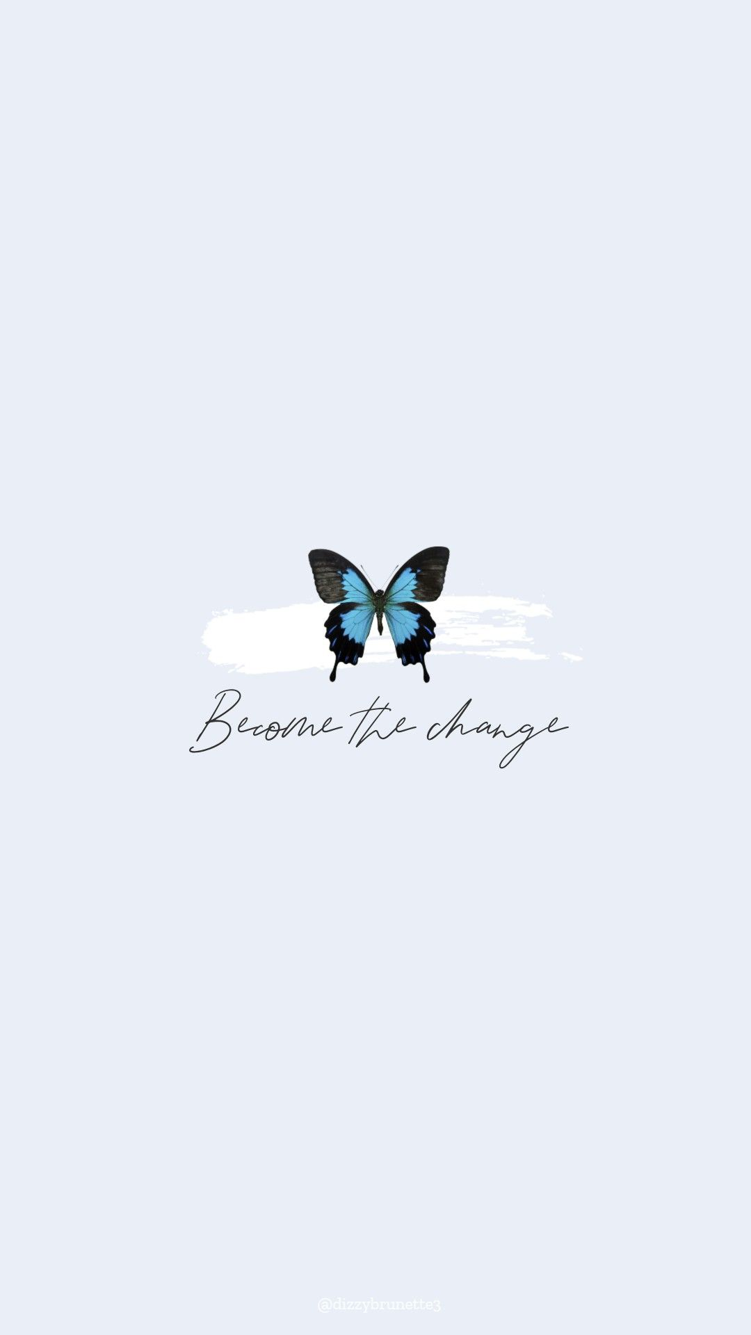 Cute Picture 3 In 2020 Butterfly Wallpaper Iphone Pretty Wallpaper Iphone Aesthetic Iphone Wallpaper