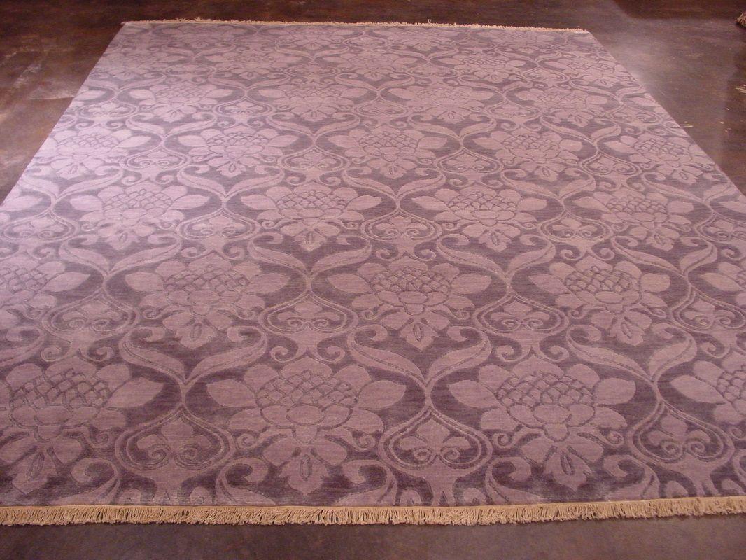 abraham rug for family room
