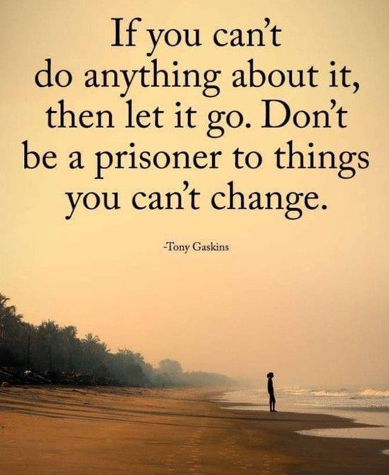 Let It Go Quotes Images