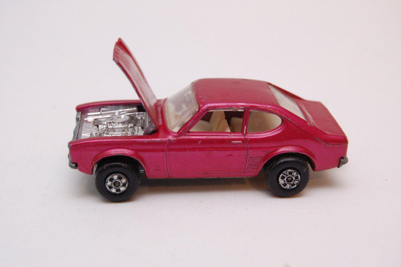 Pin On Matchbox Cars