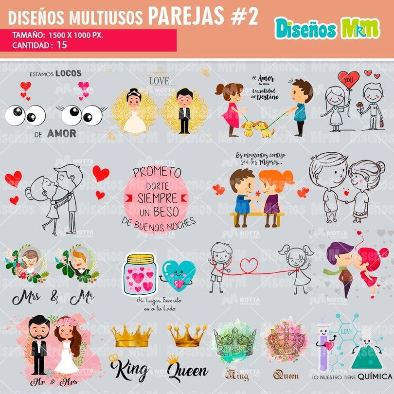 plantilla-diseño-marco-design-amor-love-dia-de-los-enamorados-san ...