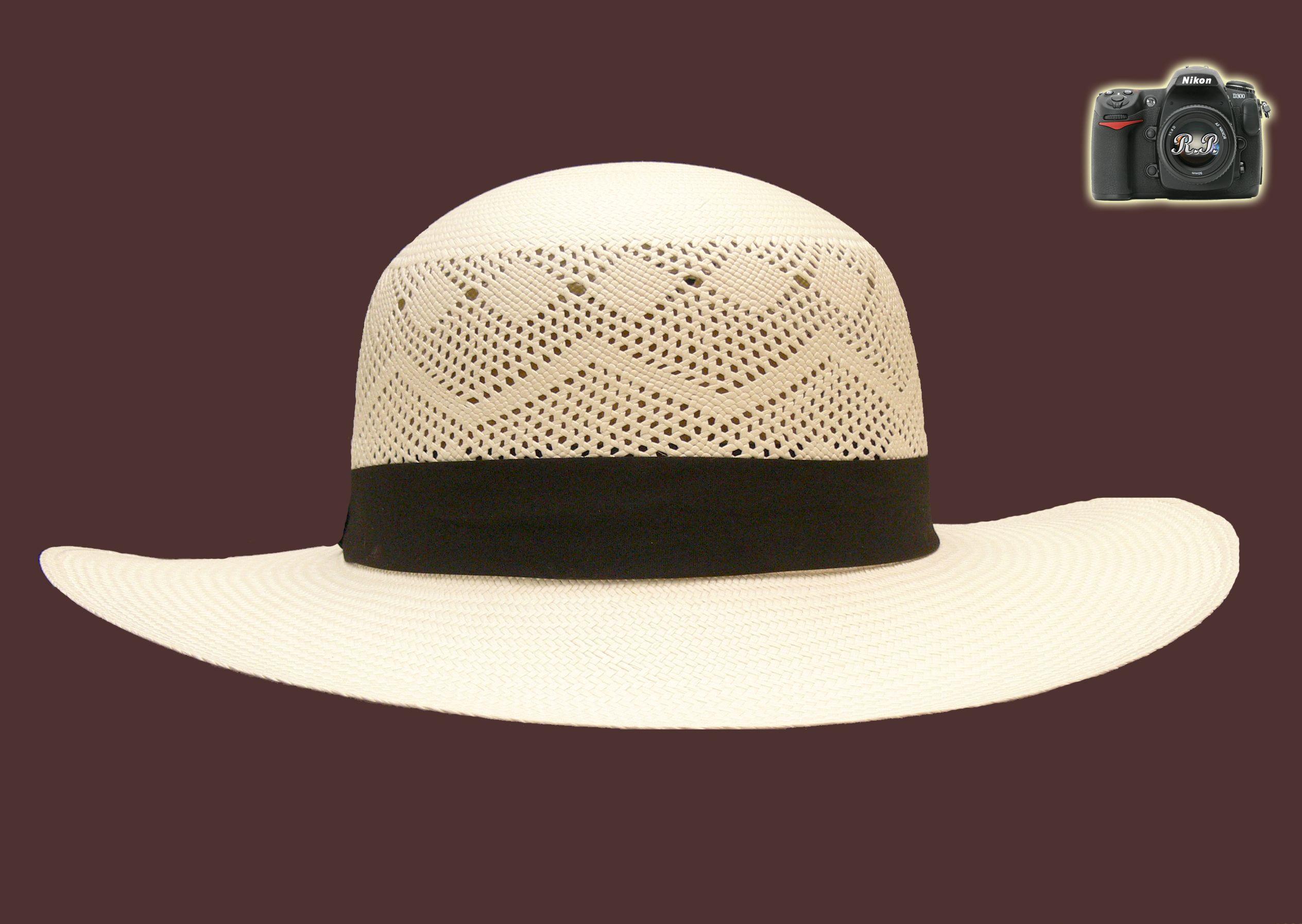 72bbd00f70b46 Sombrero estilo