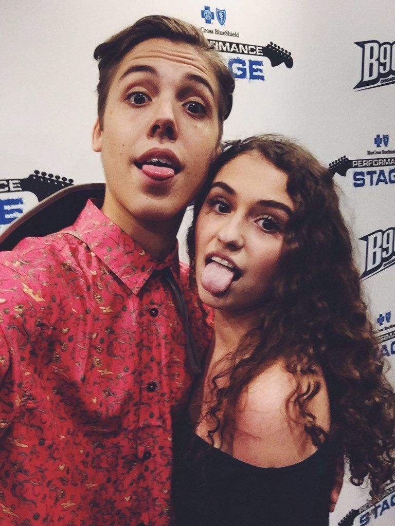 Pin By Emma Rapp On Meet And Greet Goals Pinterest Magcon Boys