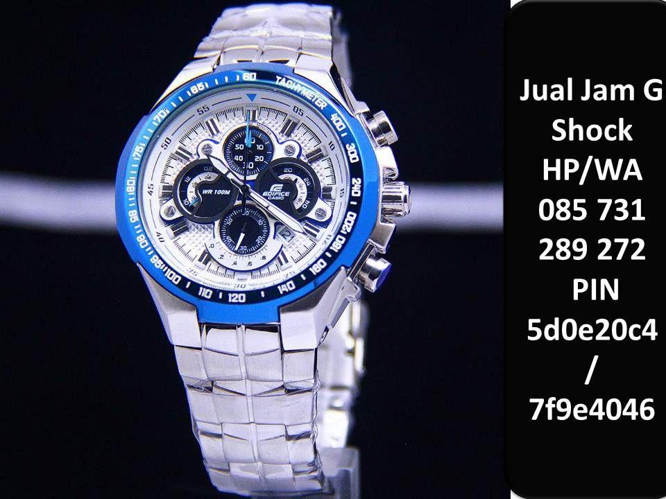 jam tangan wanita elle original 70e27bf138