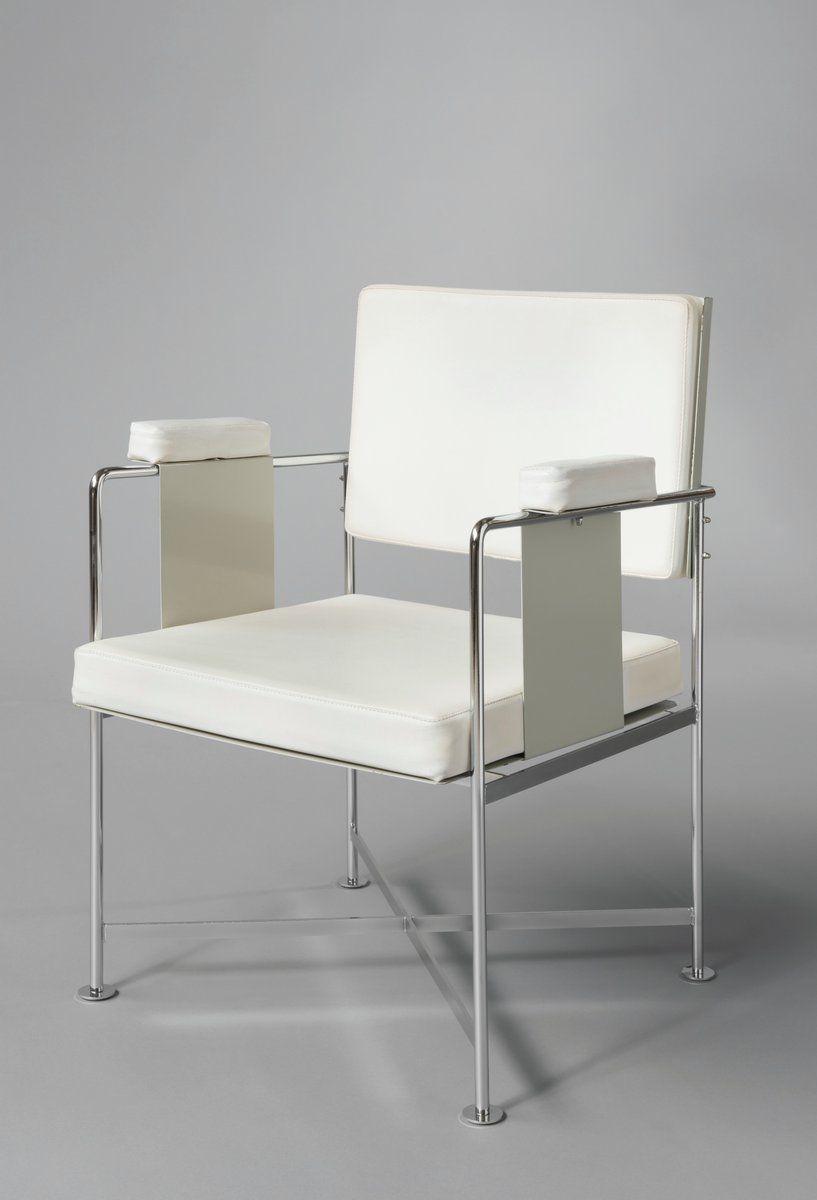 Pascal Cuisinier Galpcuisinier Twitter Rare Armchairs Designed By Jacques Dumond For The France Cruise Liner Pr Mobilier De Salon Chaise Design Mobilier