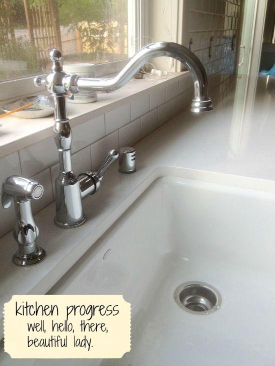 Subway Tile Grout Oyster Gray Bathroom Plumbing Tile