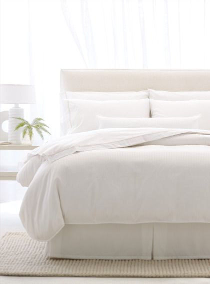Is a latex mattress good