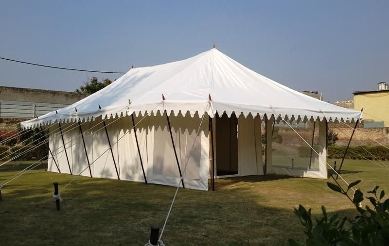 Luxury Resort Tents We make the Best Quality Tents for Resorts at Karol Bagh & Luxury Resort Tents We make the Best Quality Tents for Resorts at ...