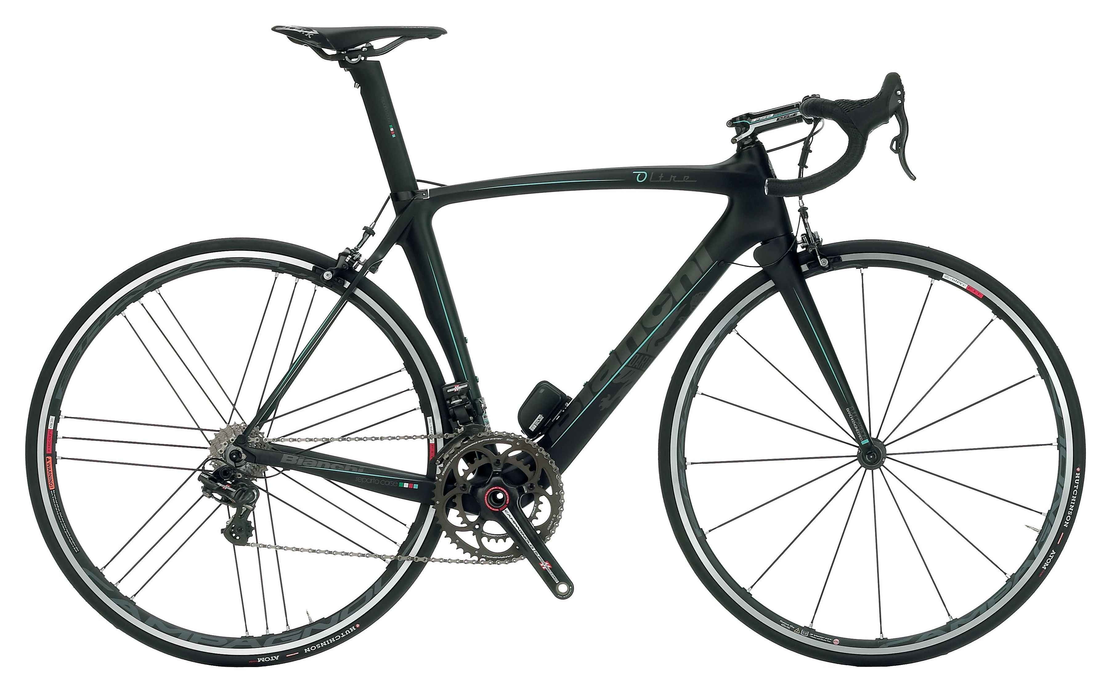 Bianchi Oltre Super Record Eps Road Bike Black Limited Edition Bicycle Bicycle Ridley Bikes Super Bikes