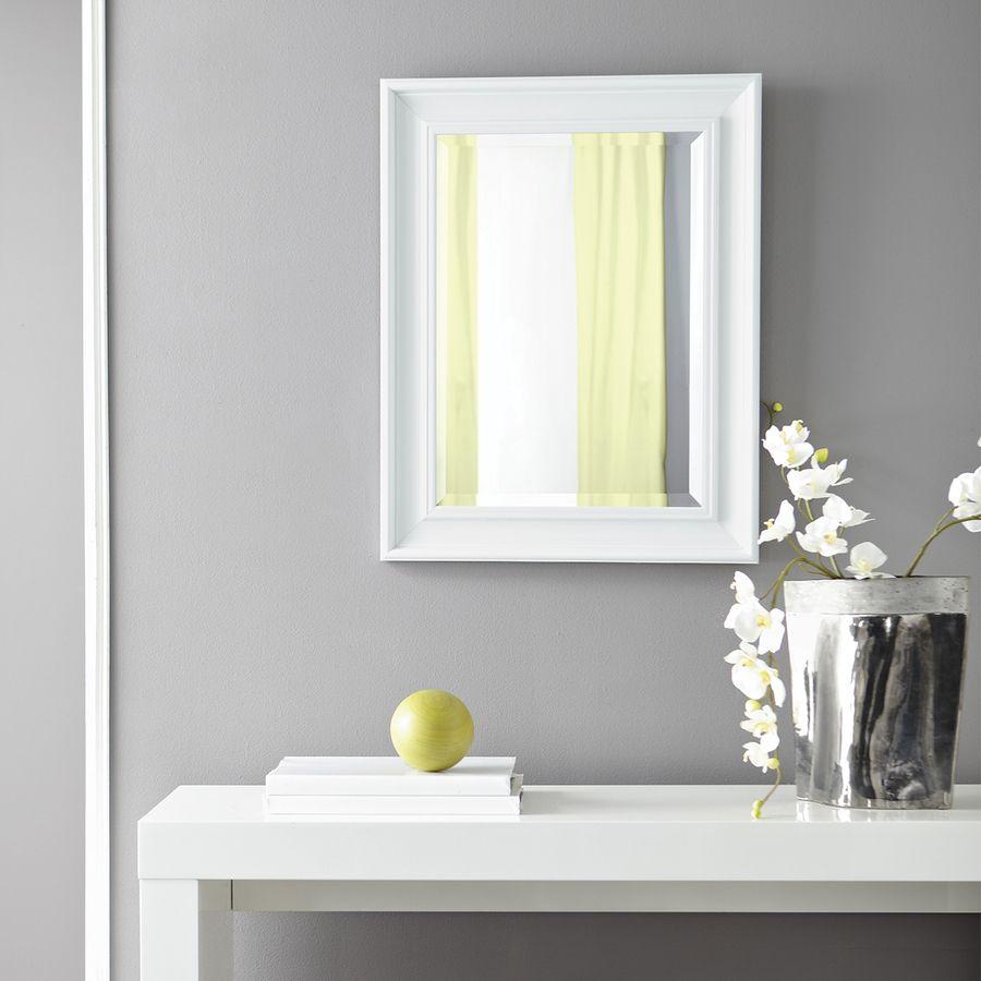 Product Image 2. Framed WallWall MirrorsLowesBathroom Ideas