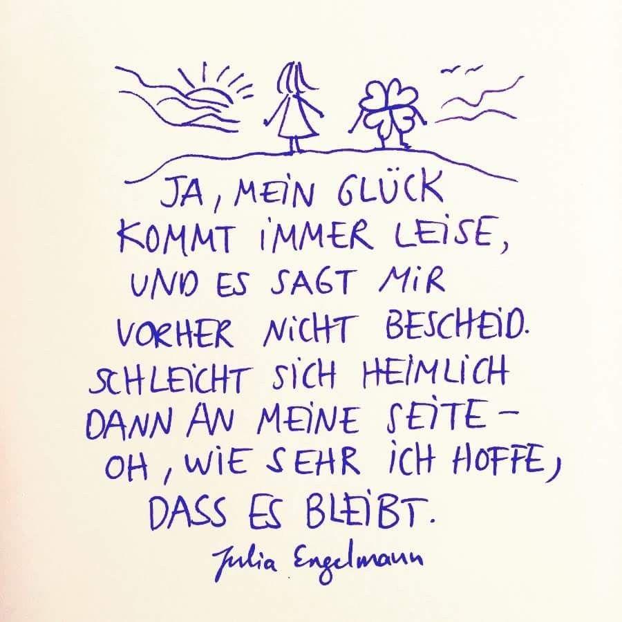 Pin Von Jenny Blaa Auf Julia Engelmann Spruche Zitate Leben Inspirierende Zitate Und Spruche Julia Engelmann Zitate