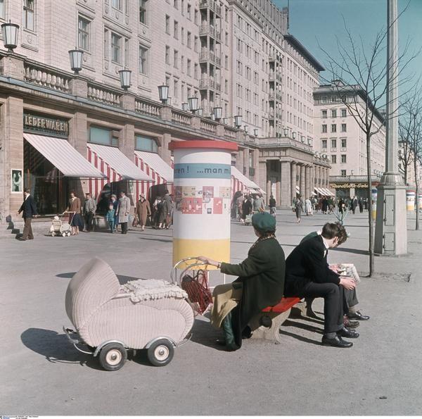Beste Spielothek in Karl-Marx-Stadt finden