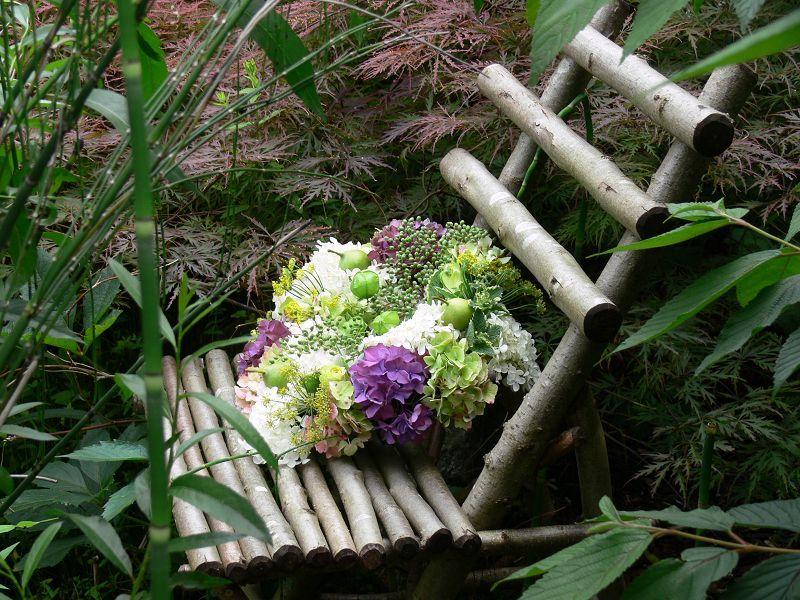 Foto Mein Schoener Garten De http foto mein schoener garten de bitte nicht draufsitzen top foto