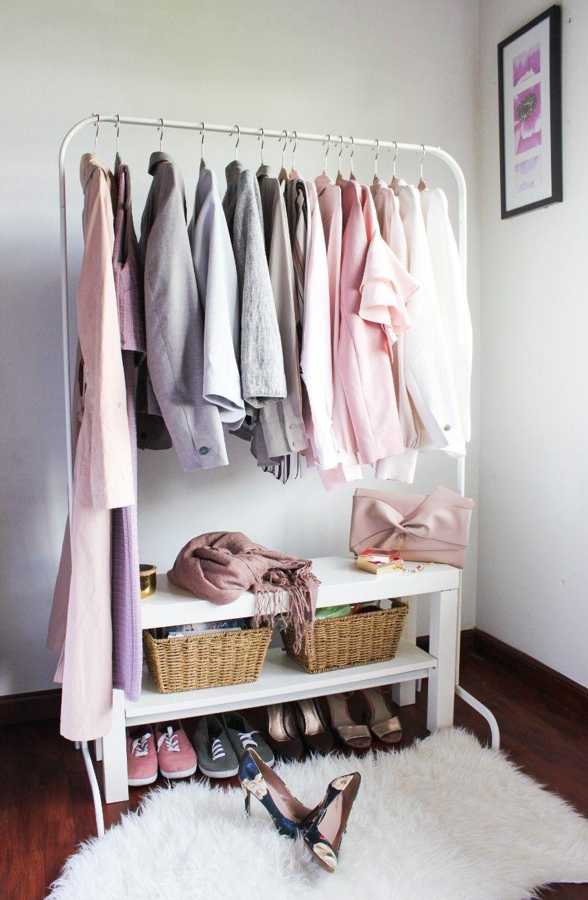 6 Möglichkeiten, die Ikea LACK TV-Bank wie ein Boss zu benutzen – das Leben ist erstaunlich! - rational.mvagustacheshire.com