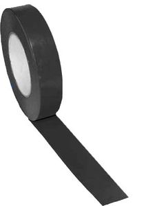 Http Www Elitesportsupply Com 1 X 60 Yards Vinyl Tape Black Html Olympia Sport Tape Medical Supplies